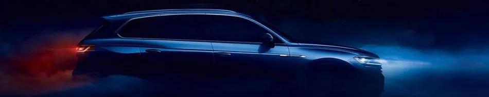 陕西11选5中奖查询股份发起的国内汽车灯光行业首个ISO标准项目正式获批立项